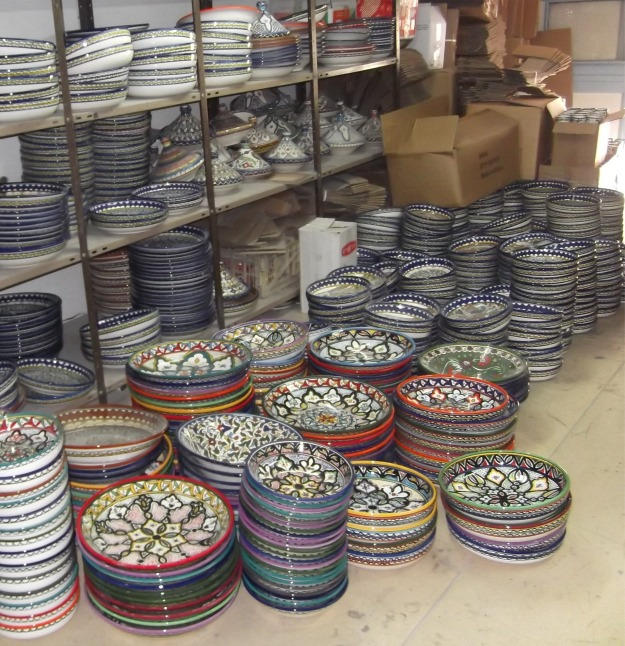 Ceramics1